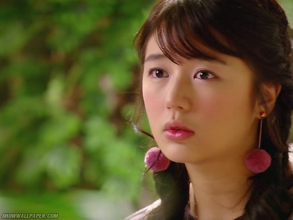 yoon eun hye 2