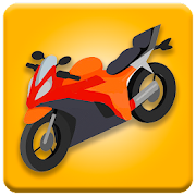 Moto Race Shooter - Raftaar