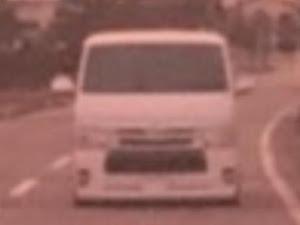 ハイエースバン GDH206V S-GL DP2 2WDのカスタム事例画像 take9さんの2020年03月14日19:53の投稿