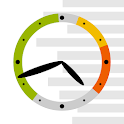 Work Tracker icon