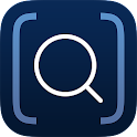for[CME] - CME & PubMed Search icon