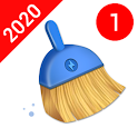 Clean - Master of Cleaner, Antivirus icon