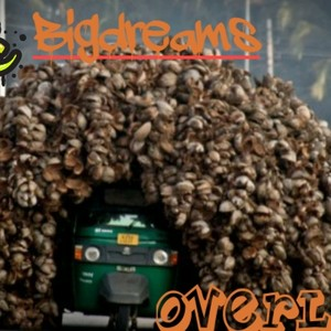 overload Upload Your Music Free