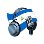 Nicaragua Radio Stations