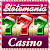Slotomania™ Slots - Vegas Casino Slot Games file APK for Gaming PC/PS3/PS4 Smart TV
