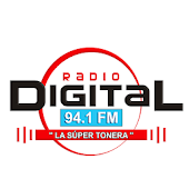 Radio Digital Campanilla