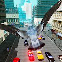 Birds Flying Simulator icon