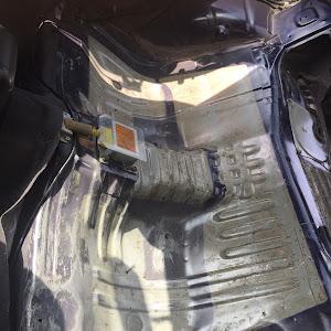 シルビア S14 後期 SE 後期改前期 Qsのカスタム事例画像 お面の中の人さんの2019年02月12日11:23の投稿