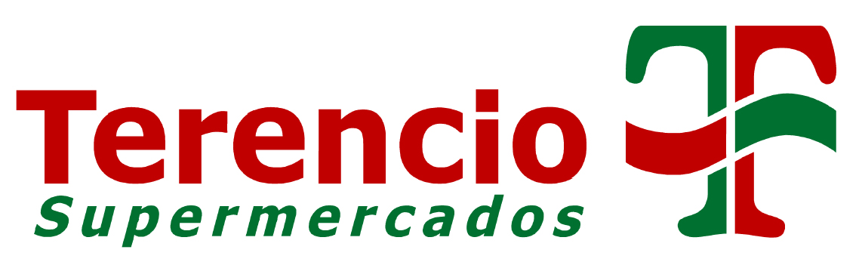 TERENCIO.jpg