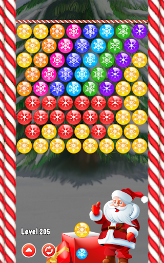 Christmas Puzzle apkpoly screenshots 15