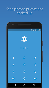 Hide pictures - KeepSafe Vault 6 5 1 APK for Android