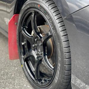 インプレッサ スポーツ GT2 1.6i-Lのカスタム事例画像 Ki-TAKさんの2021年08月29日22:44の投稿