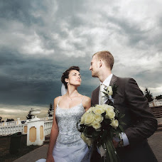 Wedding photographer Ivan Kotov (Kotov). Photo of 10.01.2013