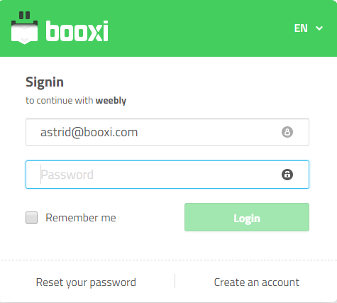 sign-in-booxi