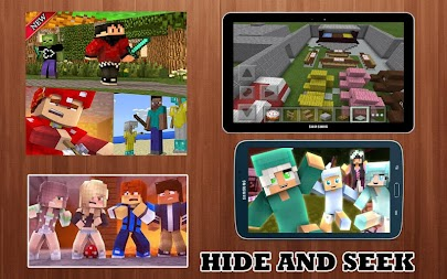 mod Hide and Seek Maps for MCPE APK - Download APK Version 1.0 Gmod Hide And Seek Maps on scout maps, minecraft maps, battlefield 3 maps, garry's mod maps, portal maps, ttt maps, tf2 maps, games maps, team fortress 2 maps, cod maps, spy maps, terraria maps, good maps,