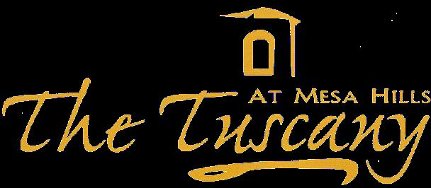 www.thetuscanyatmesahills.com