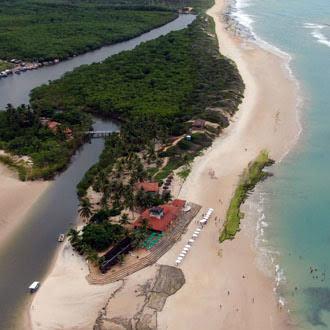 Maceió, Maragogi, São Miguel dos Milagres e Jequiá da Praia 31