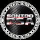 Sonido PSA (app)