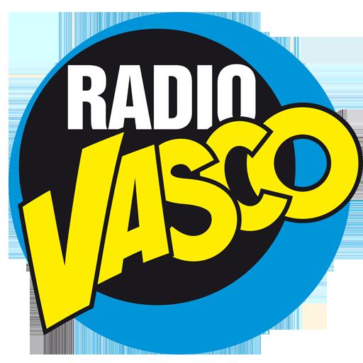 Baixar RADIO VASCO para Android no Baixe Fácil! d80581e5ce146
