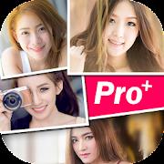 Photo Collage Editor Pro+