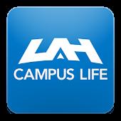 UAH Campus Life
