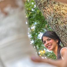 Wedding photographer Juan Angel Tirado (JuanAngelTirad). Photo of 07.04.2016