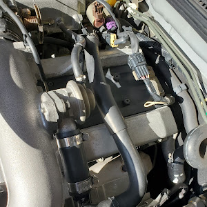 スカイライン R33 GTS25t type-Mのカスタム事例画像 SZTMさんの2020年01月31日22:16の投稿