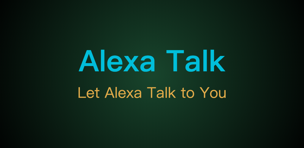 Download Text Talk Premium (Alexa Voice) APK latest version 1 3 1 for  android devices