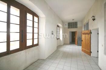 appartement à Pringy (74)