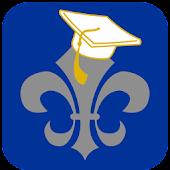 Orleans Parish School Board