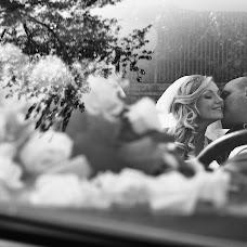 Wedding photographer andrea amoroso (andreaamoroso). Photo of 09.12.2014