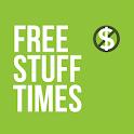 Free Stuff Times icon