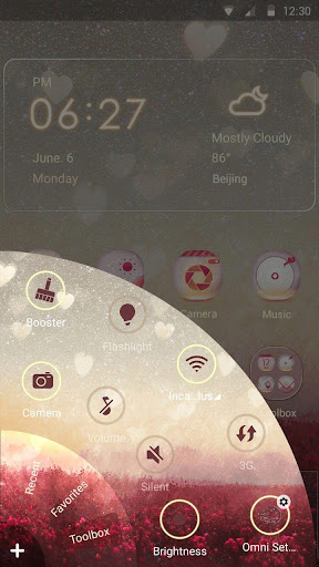 玩個人化App|ファンタジーのガーデン免費|APP試玩