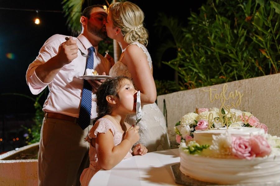 Wedding photographer Evgeniya Kostyaeva (evgeniakostiaeva). Photo of 13.11.2016