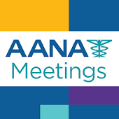 AANA Meetings