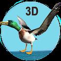 Sea Duck Hunter icon