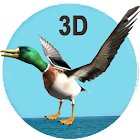 Sea Duck Hunter icon