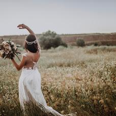 Wedding photographer Merve Bayındır Ercan (bayndrercan). Photo of 28.06.2018