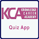 Download Knowledge Career Academy For PC Windows and Mac