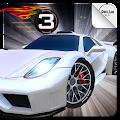 Speed Racing Ultimate 3 download