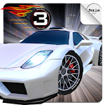 Speed Racing Ultimate 3 7.0