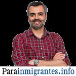 Test de Nacionalidad Española Icon