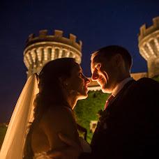 Fotógrafo de bodas Albert Balaguer (ALBERTBALAGUER). Foto del 22.08.2017