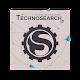 TechnoSearch 2017 (app)