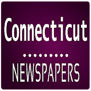 Connecticut Newspapers - USA