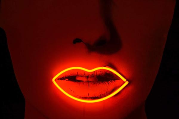 La luce del silenzio. di MartinaGiardi