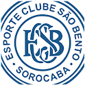 EC São Bento icon