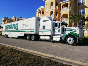 Photo: When it comes to moving and storage we are the premier choice. Whether it is local, statewide, countrywide or international our superior moving services, will take the stress out of the move. Call Now