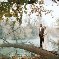 Wedding photographer Kseniya Ikkert (KseniDo). Photo of 13.11.2014