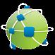AppBrain App Market - Androidアプリ